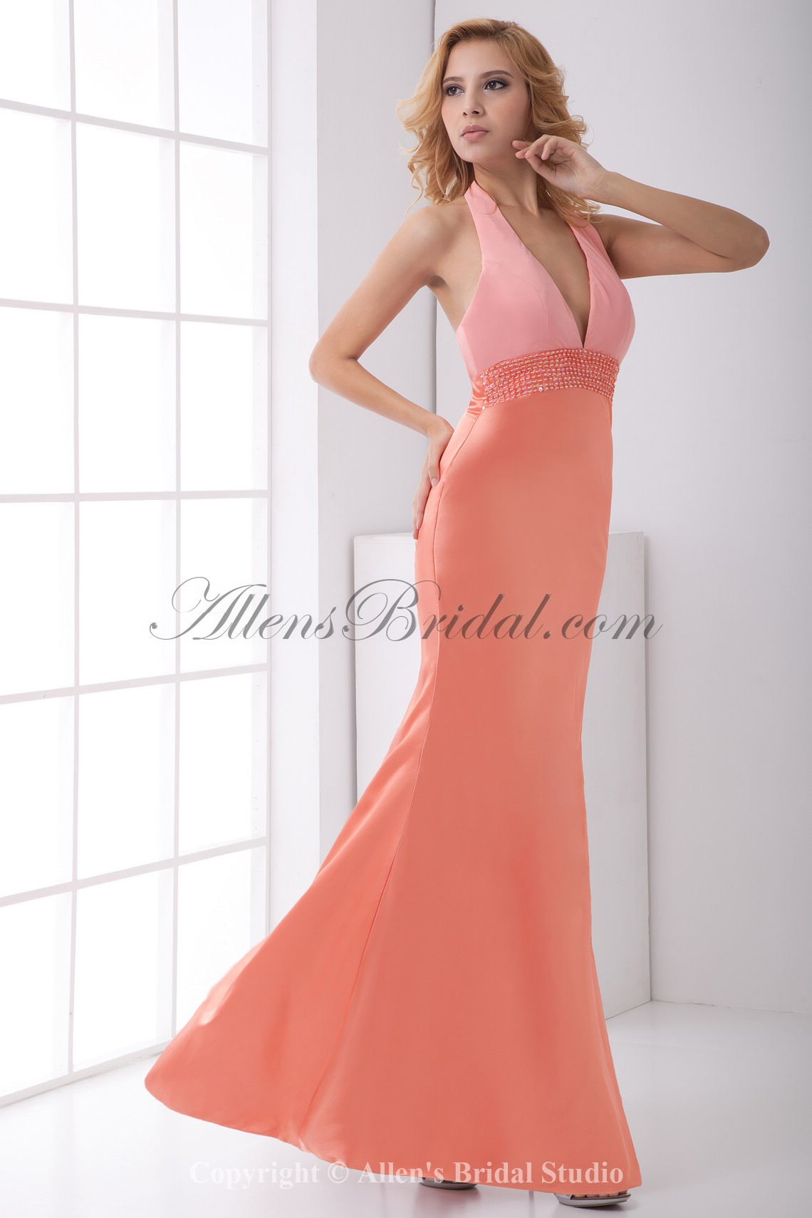 /156-1241/satin-v-neckline-sheath-floor-length-sequins-prom-dress.jpg