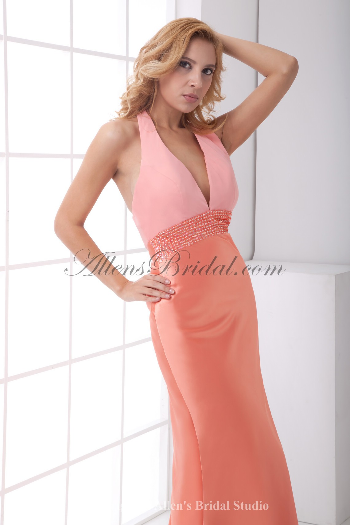 /156-1242/satin-v-neckline-sheath-floor-length-sequins-prom-dress.jpg