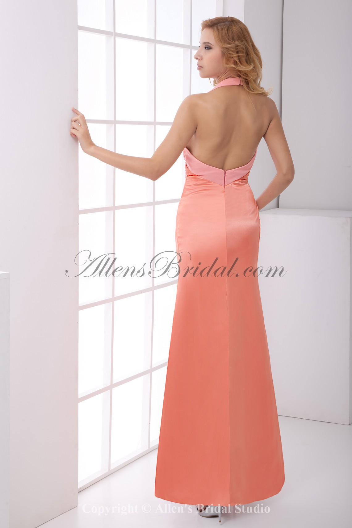 /156-1244/satin-v-neckline-sheath-floor-length-sequins-prom-dress.jpg