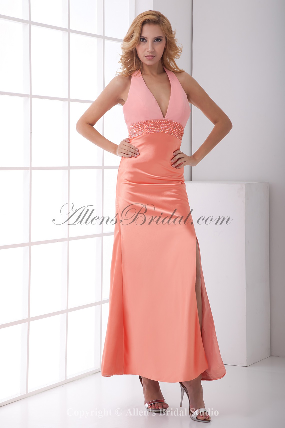 /156-1245/satin-v-neckline-sheath-floor-length-sequins-prom-dress.jpg