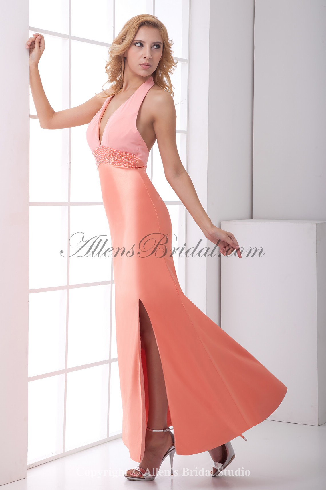 /156-1247/satin-v-neckline-sheath-floor-length-sequins-prom-dress.jpg