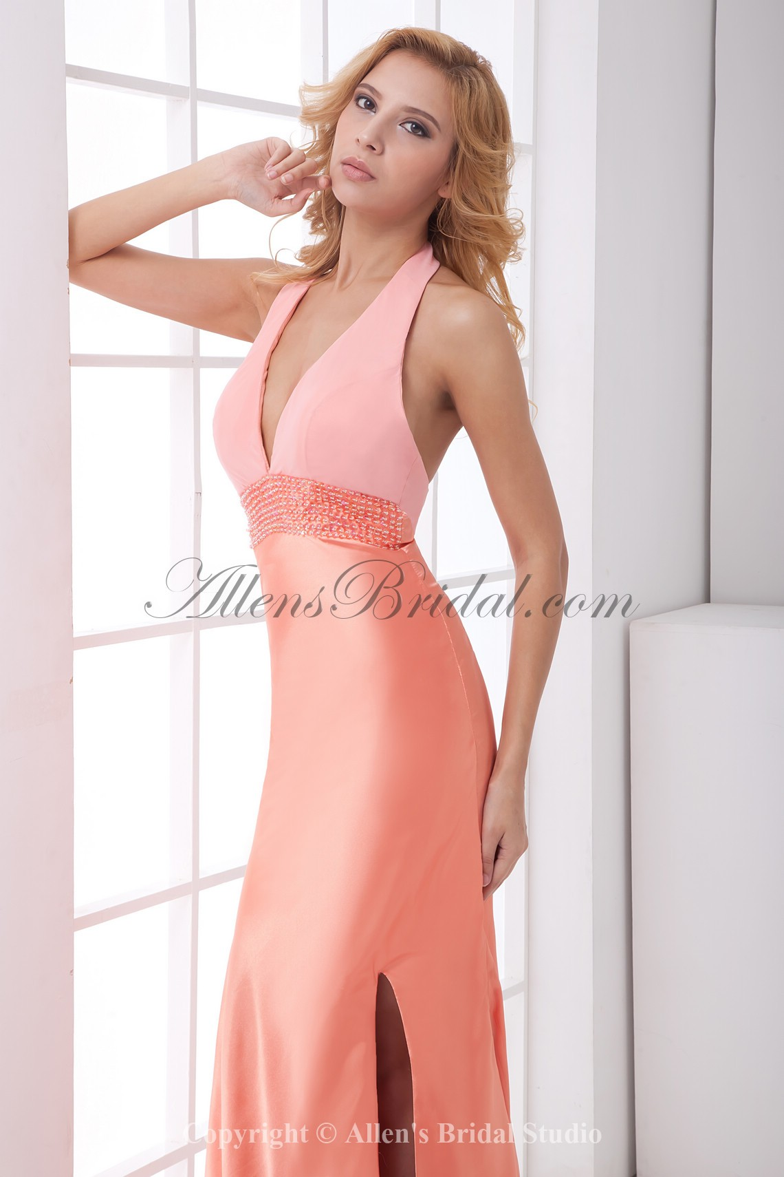/156-1248/satin-v-neckline-sheath-floor-length-sequins-prom-dress.jpg