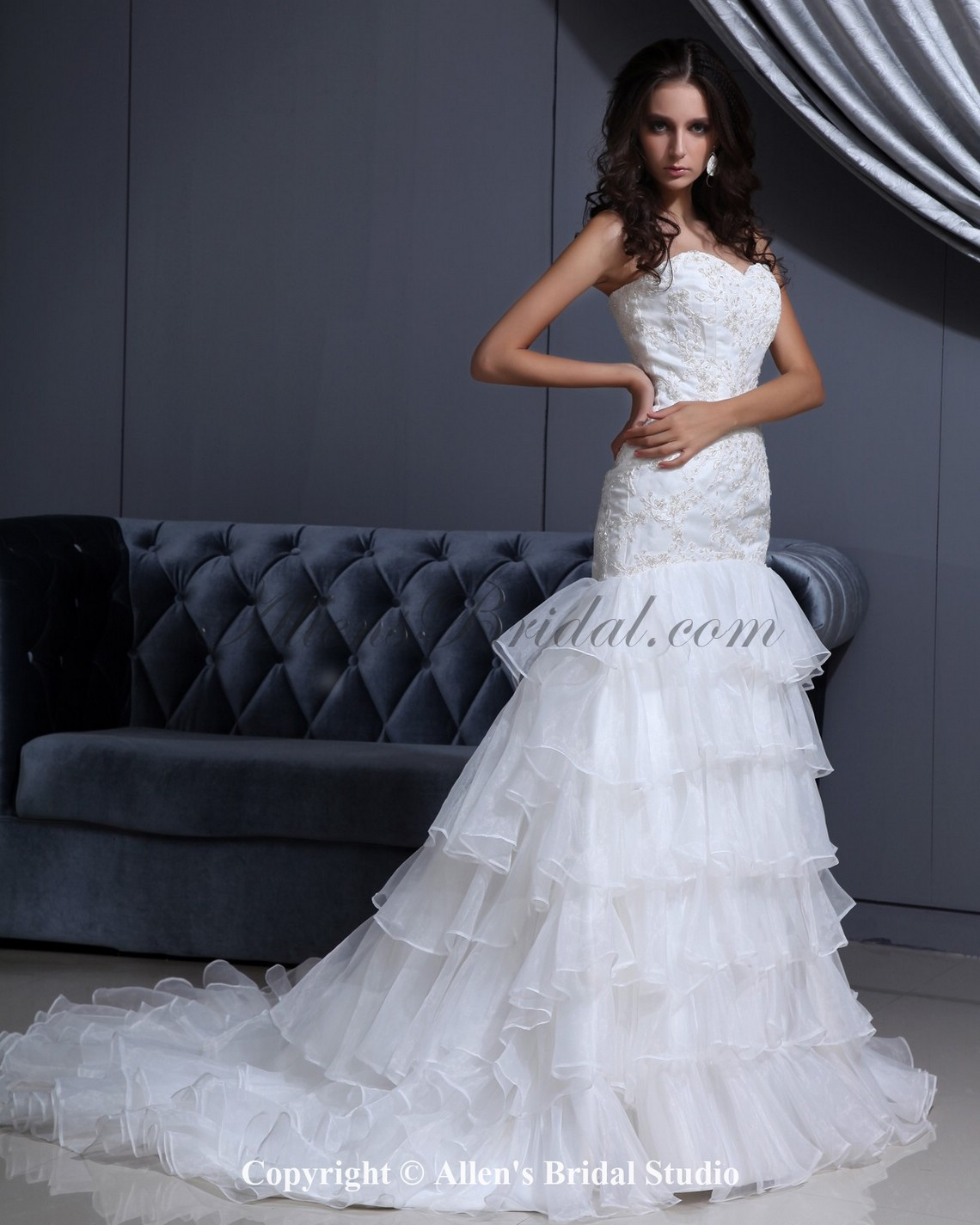 /1591-12600/organza-sweetheart-chapel-train-mermaid-wedding-dress-with-embroidered-and-ruffle.jpg