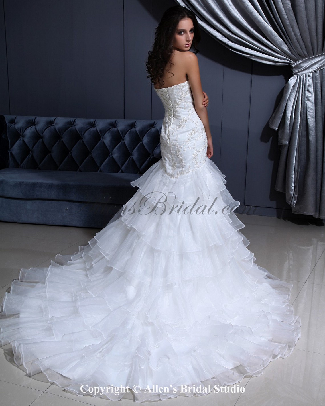 /1591-12603/organza-sweetheart-chapel-train-mermaid-wedding-dress-with-embroidered-and-ruffle.jpg
