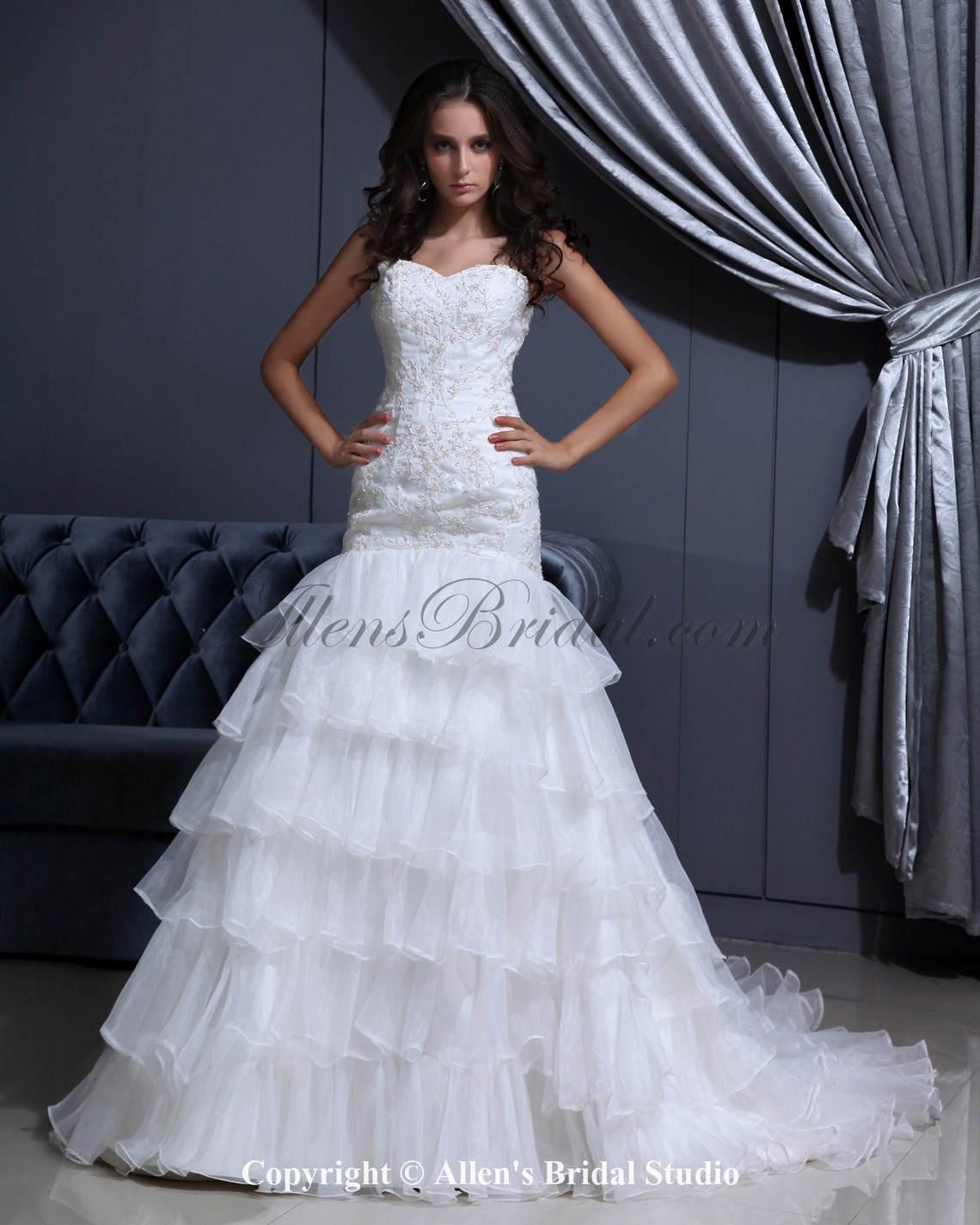 /1591-12605/organza-sweetheart-chapel-train-mermaid-wedding-dress-with-embroidered-and-ruffle.jpg
