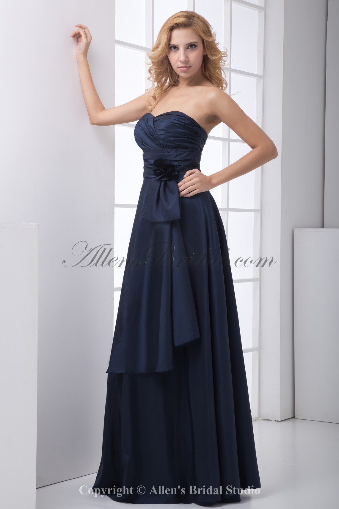 /162-1290/taffeta-sweetheart-a-line-floor-length-flower-and-sash-prom-dress.jpg