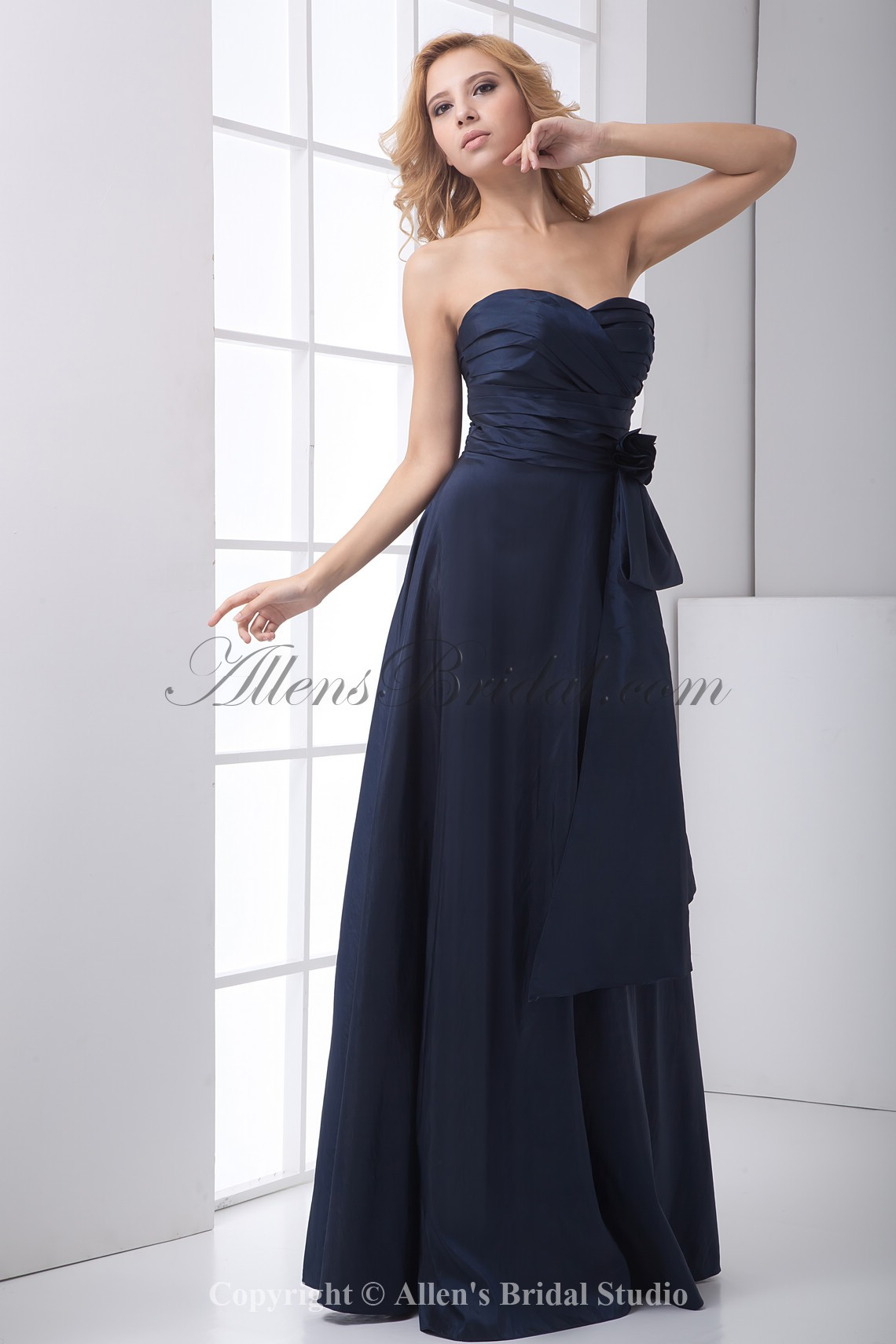 /162-1291/taffeta-sweetheart-a-line-floor-length-flower-and-sash-prom-dress.jpg