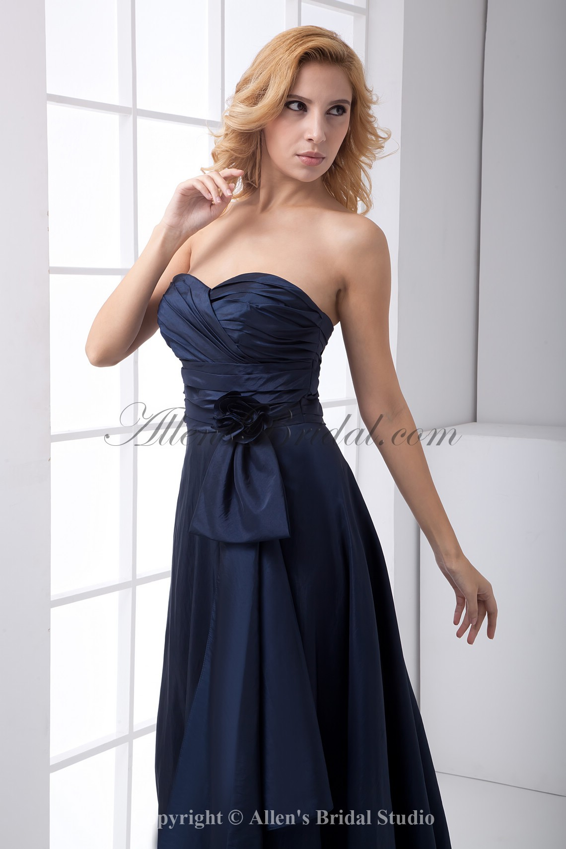 /162-1292/taffeta-sweetheart-a-line-floor-length-flower-and-sash-prom-dress.jpg