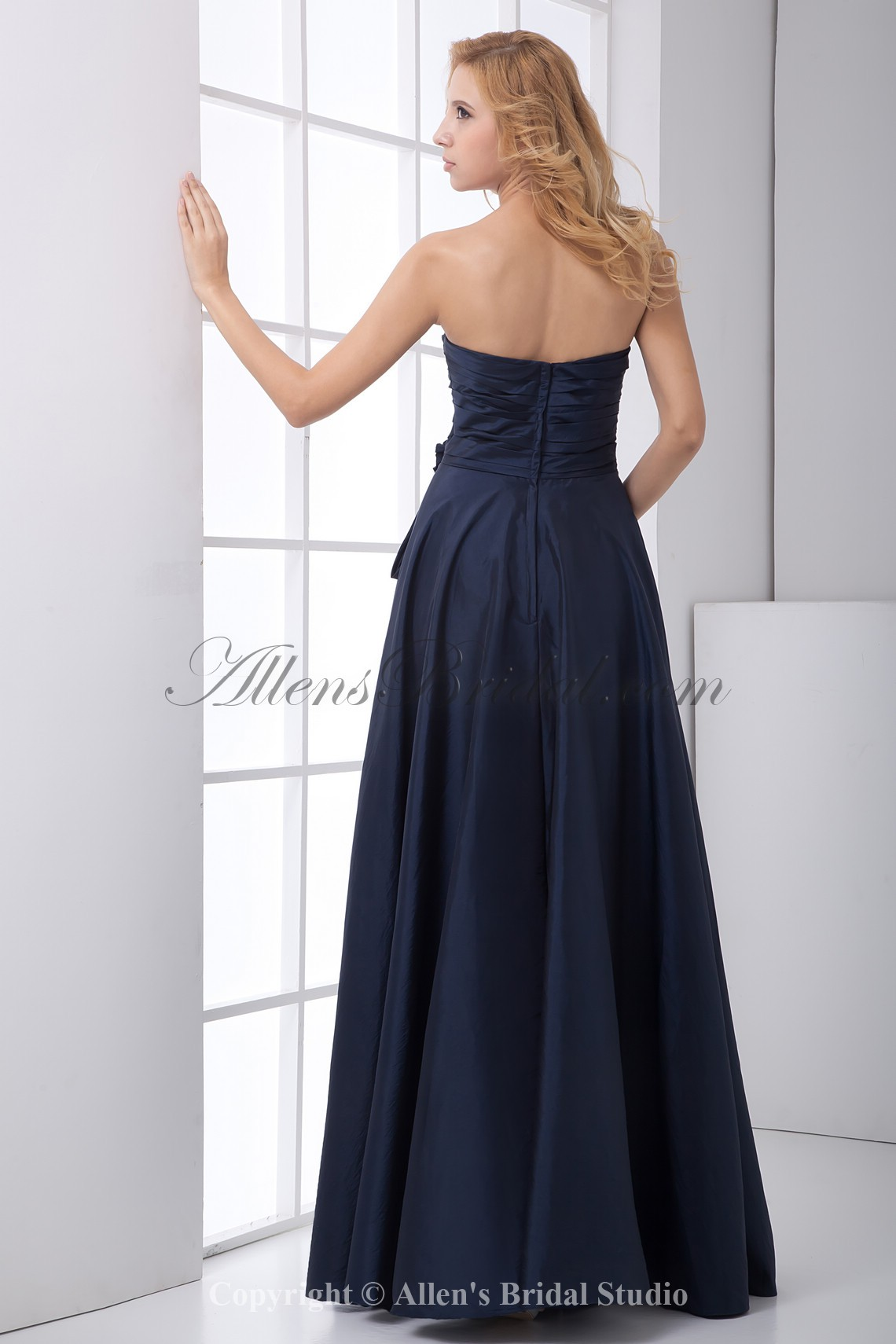 /162-1296/taffeta-sweetheart-a-line-floor-length-flower-and-sash-prom-dress.jpg