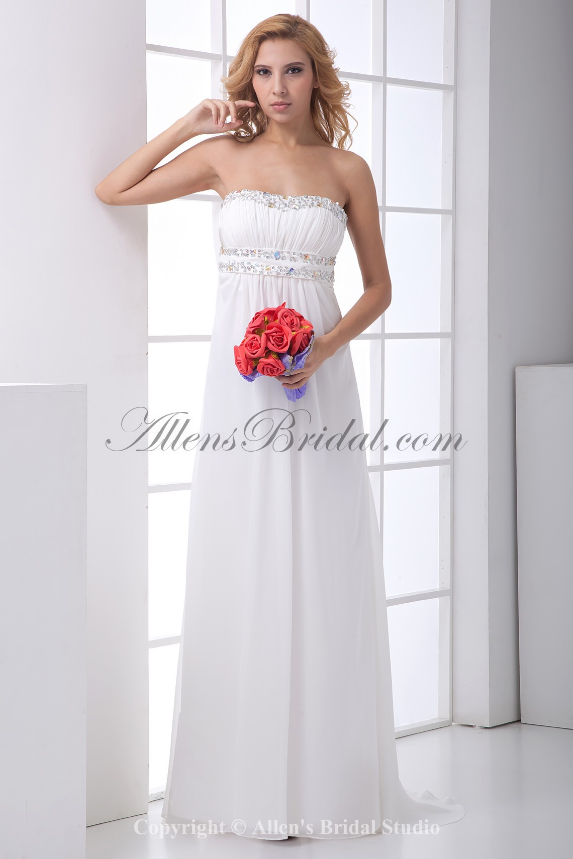 /165-1313/chiffon-sweetheart-column-sweep-train-crystals-prom-dress.jpg