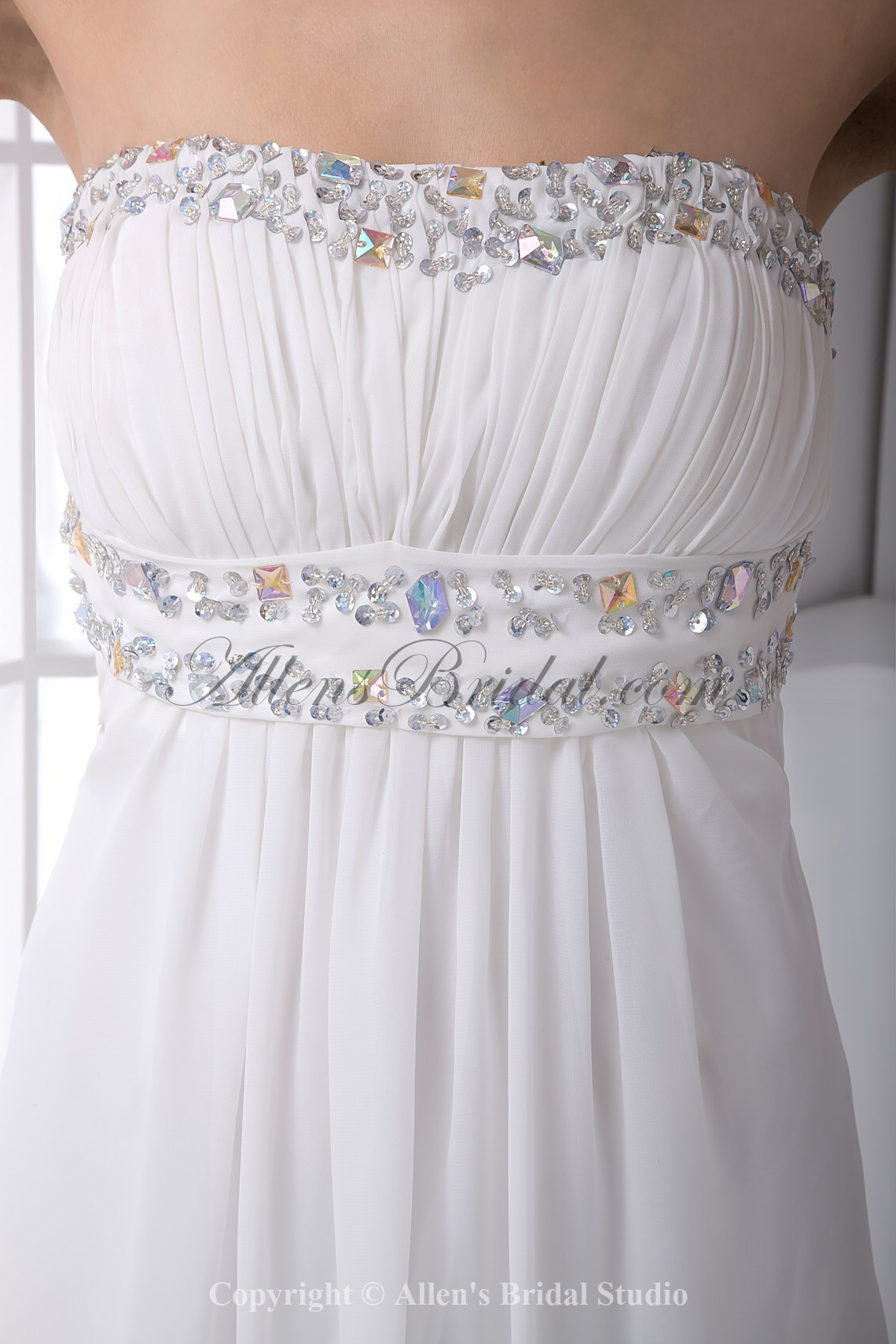 /165-1314/chiffon-sweetheart-column-sweep-train-crystals-prom-dress.jpg