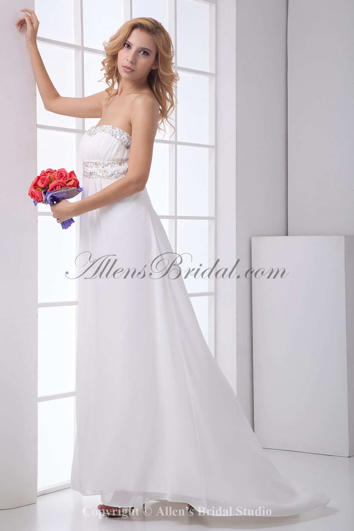 /165-1315/chiffon-sweetheart-column-sweep-train-crystals-prom-dress.jpg