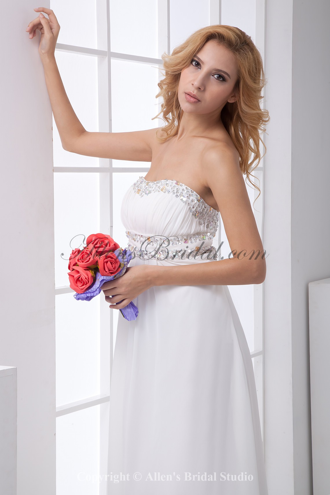 /165-1316/chiffon-sweetheart-column-sweep-train-crystals-prom-dress.jpg