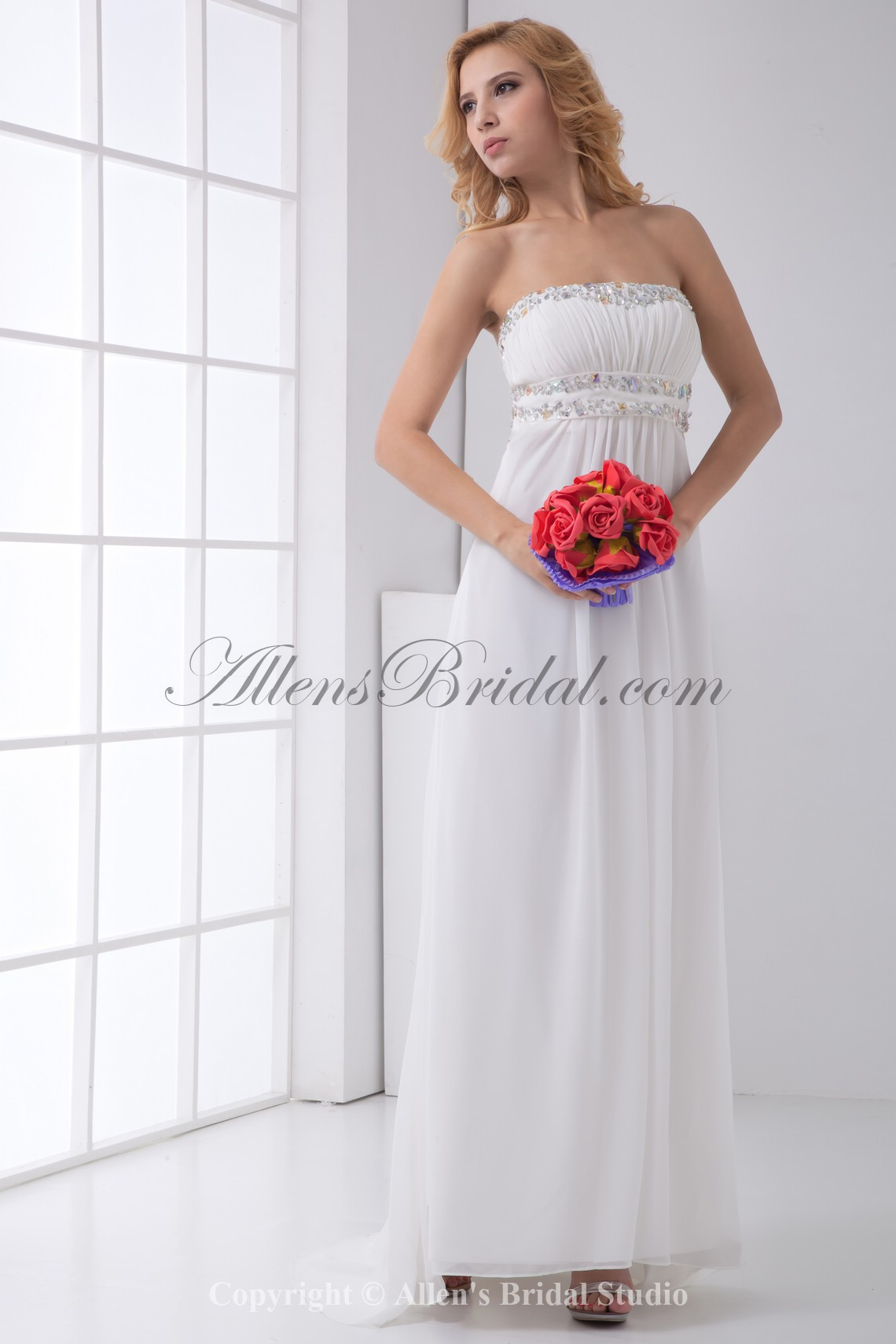 /165-1317/chiffon-sweetheart-column-sweep-train-crystals-prom-dress.jpg