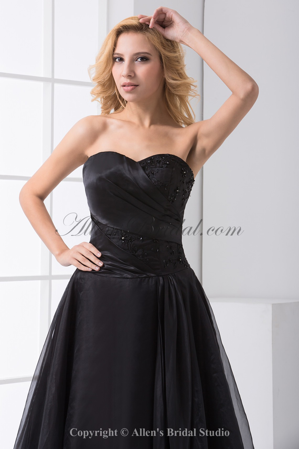 /177-1410/organza-sweetheart-a-line-ankle-length-embroidered-prom-dress.jpg