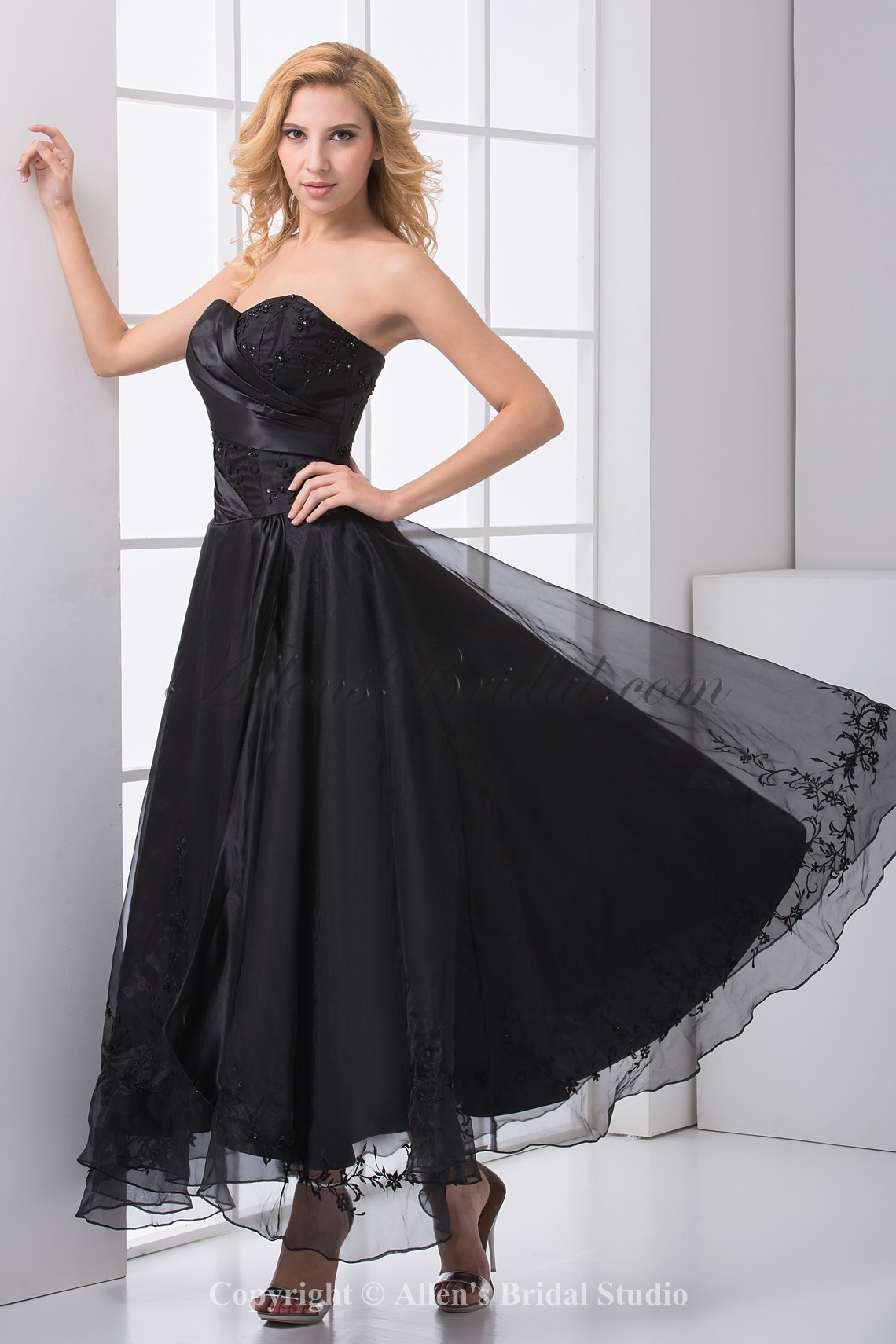 /177-1412/organza-sweetheart-a-line-ankle-length-embroidered-prom-dress.jpg