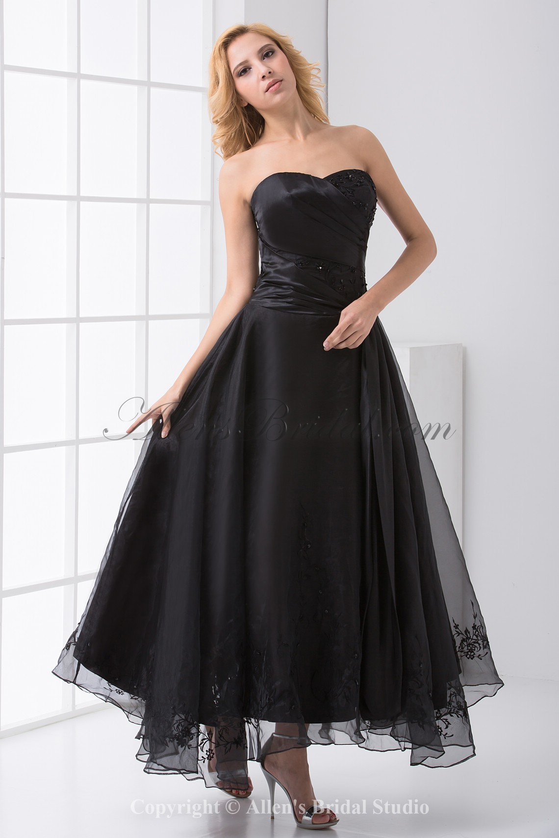 /177-1413/organza-sweetheart-a-line-ankle-length-embroidered-prom-dress.jpg