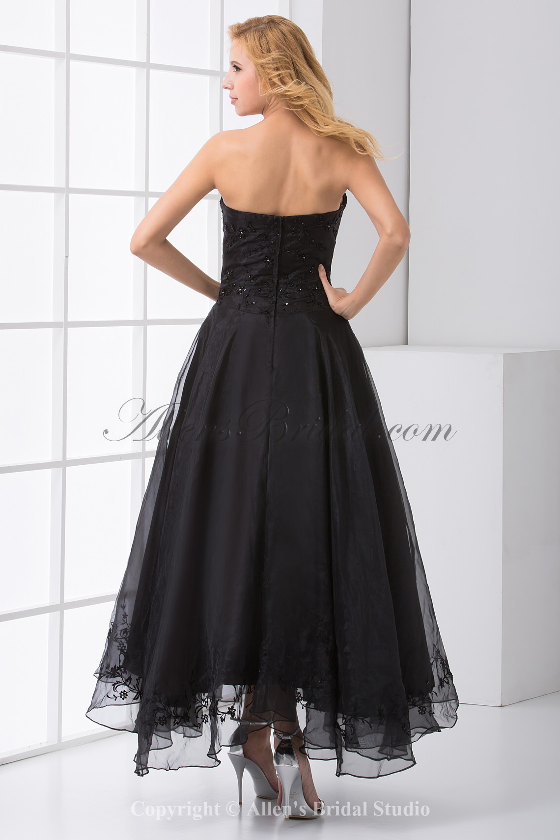 /177-1414/organza-sweetheart-a-line-ankle-length-embroidered-prom-dress.jpg