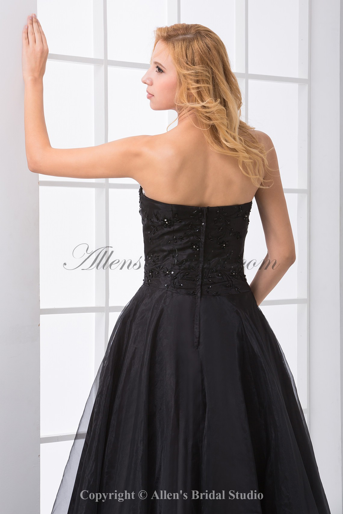 /177-1415/organza-sweetheart-a-line-ankle-length-embroidered-prom-dress.jpg