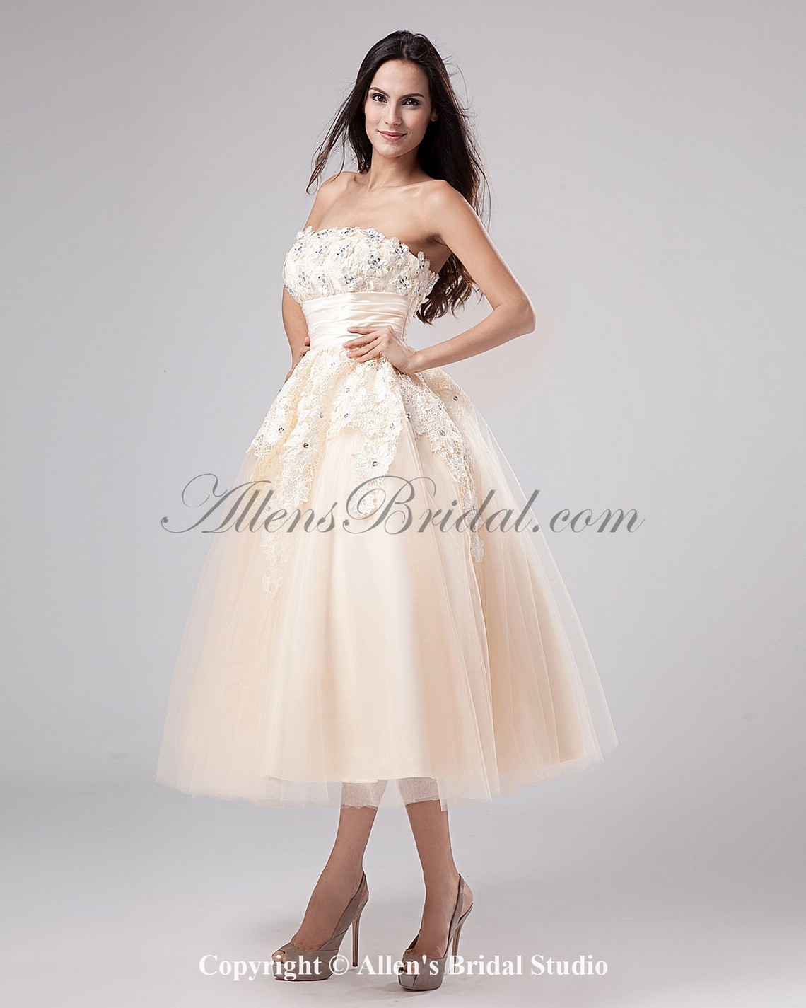 /1785-14110/satin-and-net-strapless-tea-length-ball-gown-wedding-dress.jpg