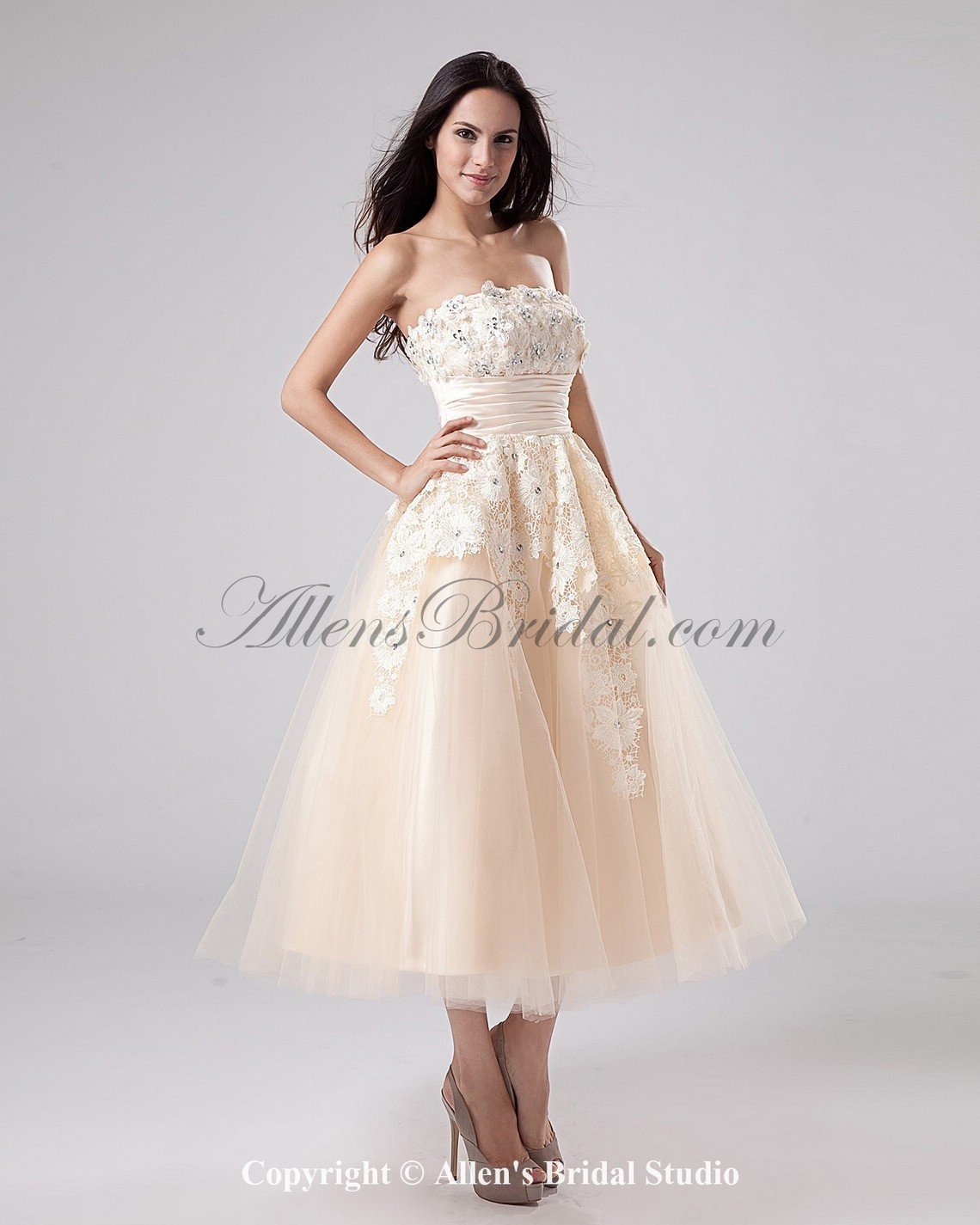/1785-14112/satin-and-net-strapless-tea-length-ball-gown-wedding-dress.jpg
