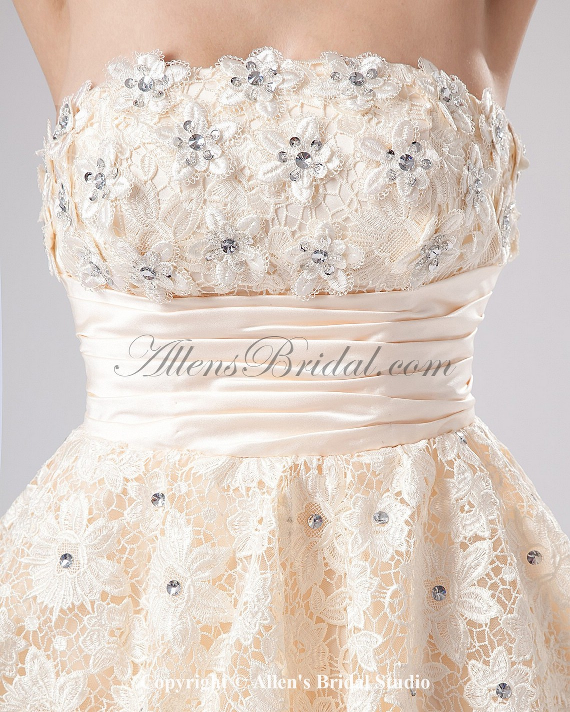 /1785-14113/satin-and-net-strapless-tea-length-ball-gown-wedding-dress.jpg