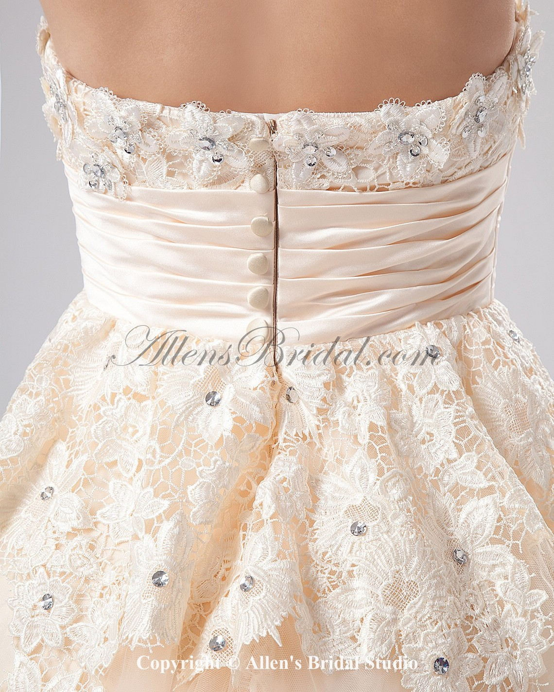 /1785-14114/satin-and-net-strapless-tea-length-ball-gown-wedding-dress.jpg