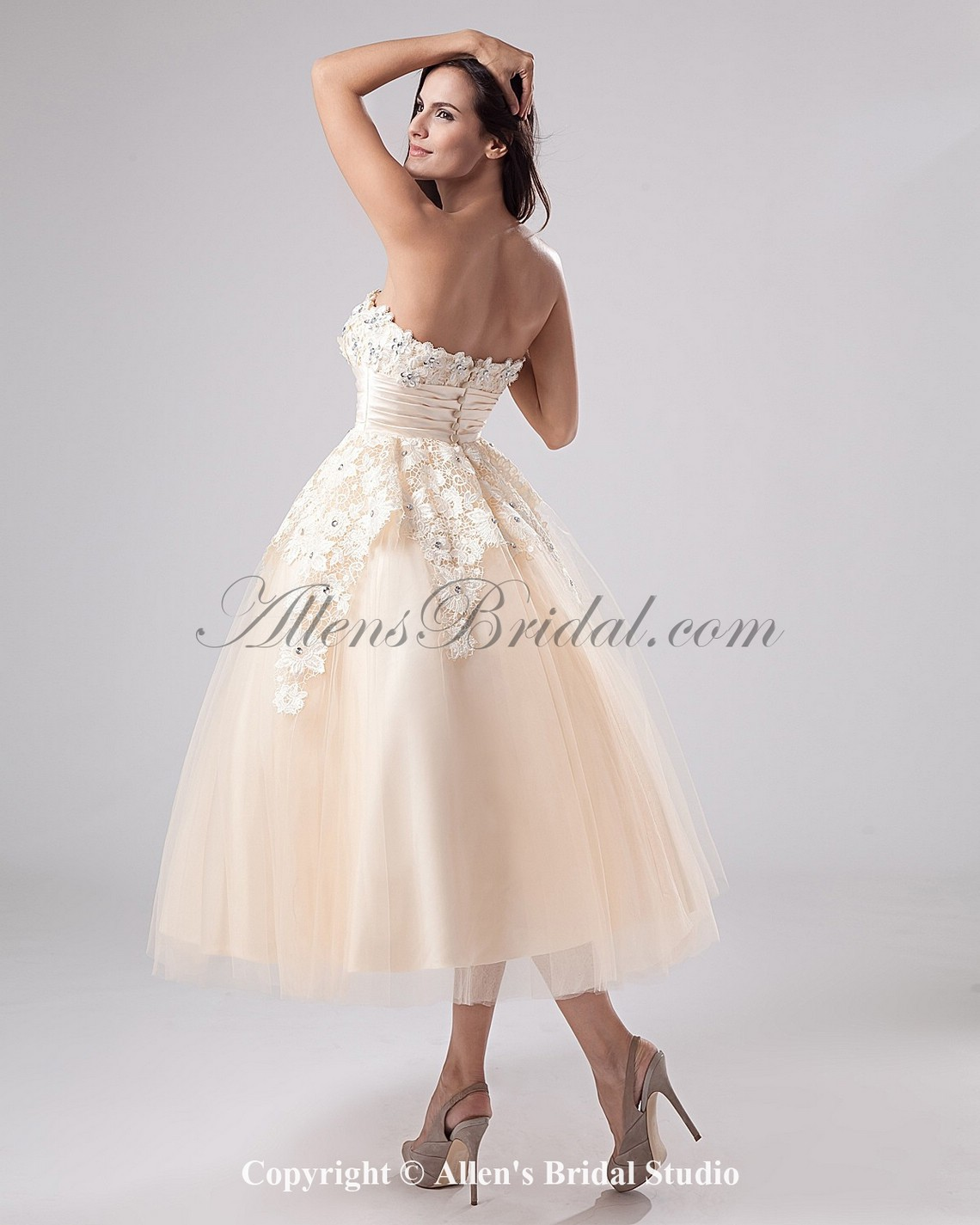 /1785-14115/satin-and-net-strapless-tea-length-ball-gown-wedding-dress.jpg