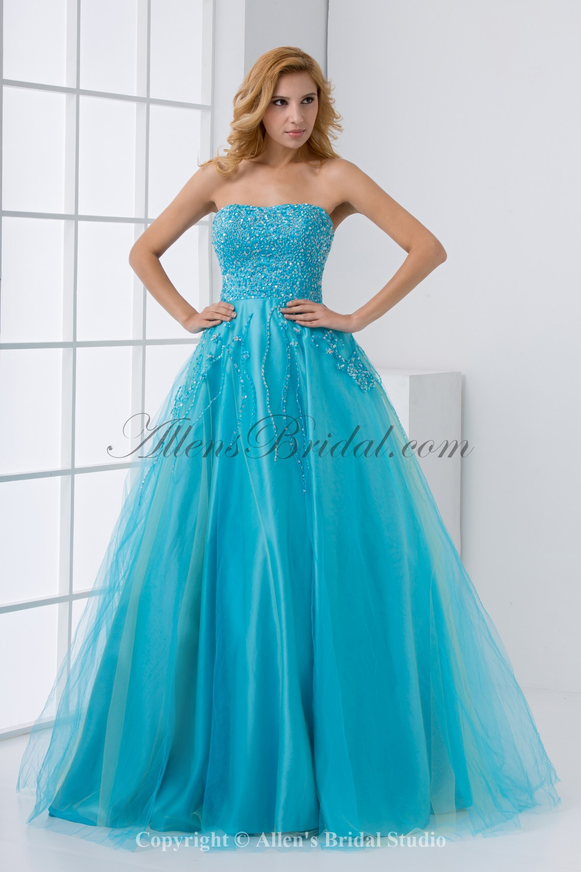 /182-1449/tulle-and-satin-strapless-a-line-floor-length-sequins-and-sequins-prom-dress.jpg