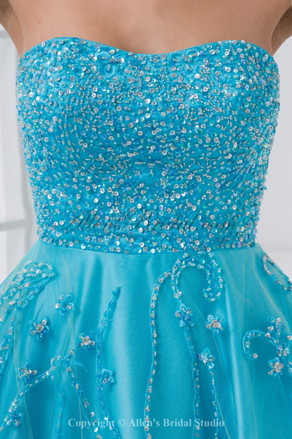 /182-1450/tulle-and-satin-strapless-a-line-floor-length-sequins-and-sequins-prom-dress.jpg