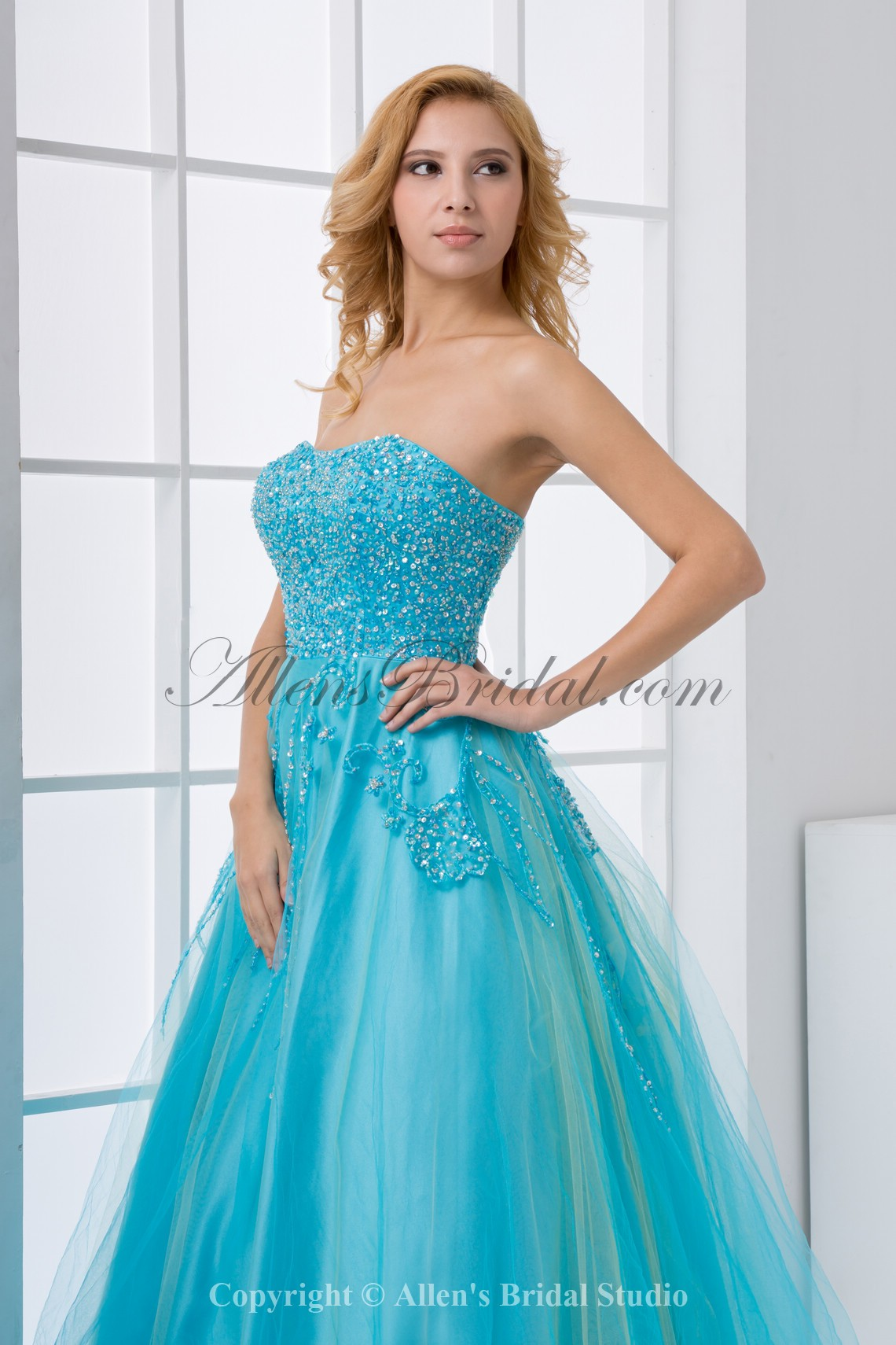 /182-1451/tulle-and-satin-strapless-a-line-floor-length-sequins-and-sequins-prom-dress.jpg