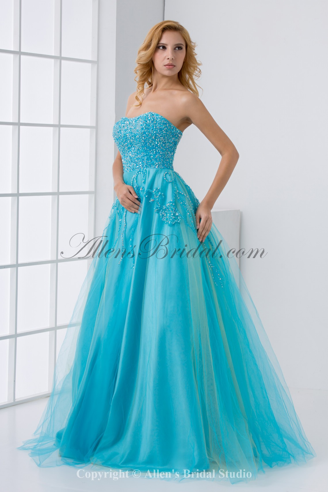 /182-1452/tulle-and-satin-strapless-a-line-floor-length-sequins-and-sequins-prom-dress.jpg
