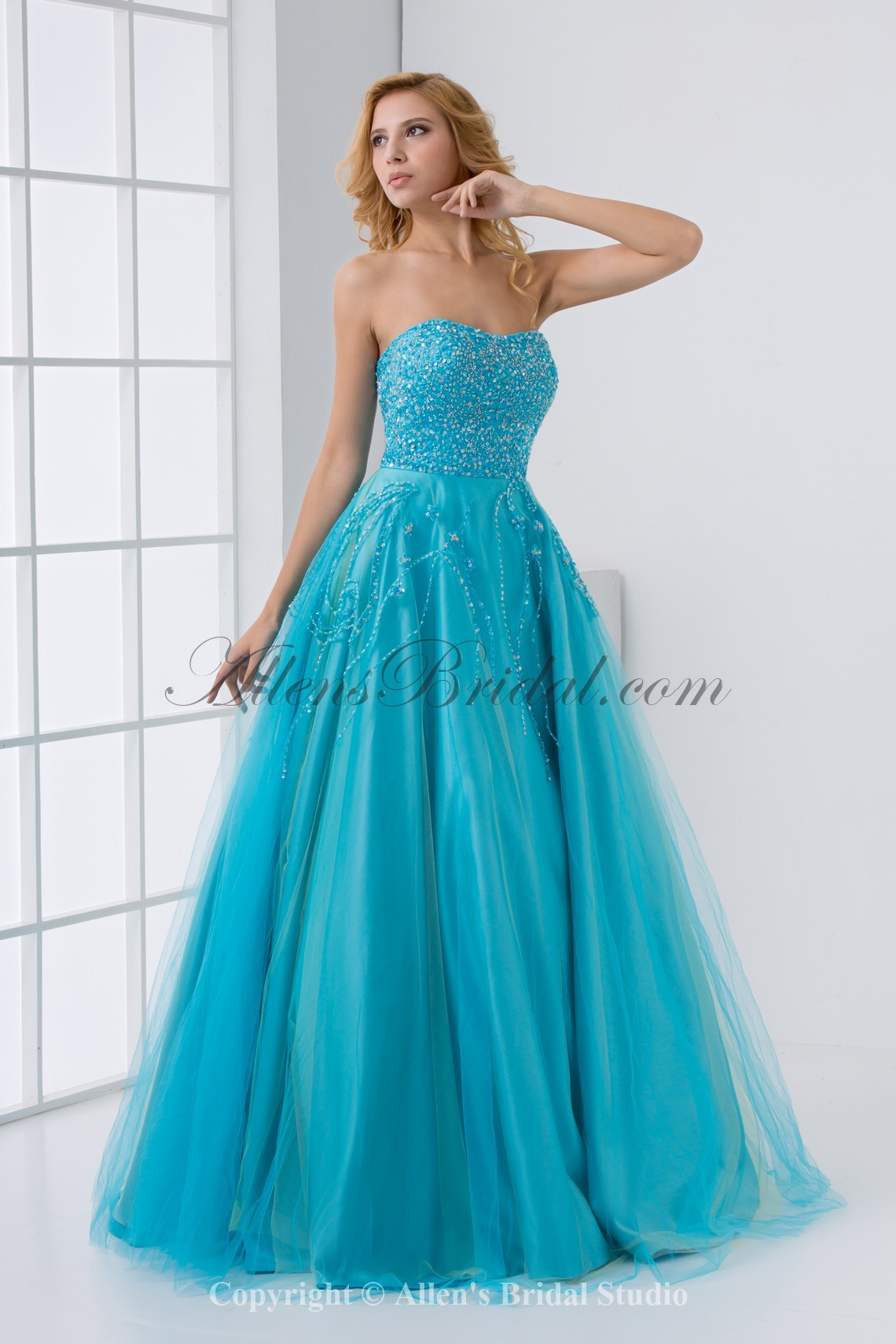 /182-1453/tulle-and-satin-strapless-a-line-floor-length-sequins-and-sequins-prom-dress.jpg