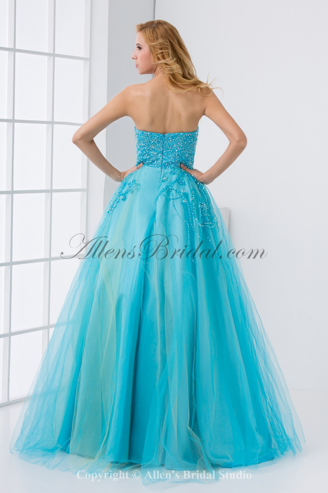 /182-1455/tulle-and-satin-strapless-a-line-floor-length-sequins-and-sequins-prom-dress.jpg