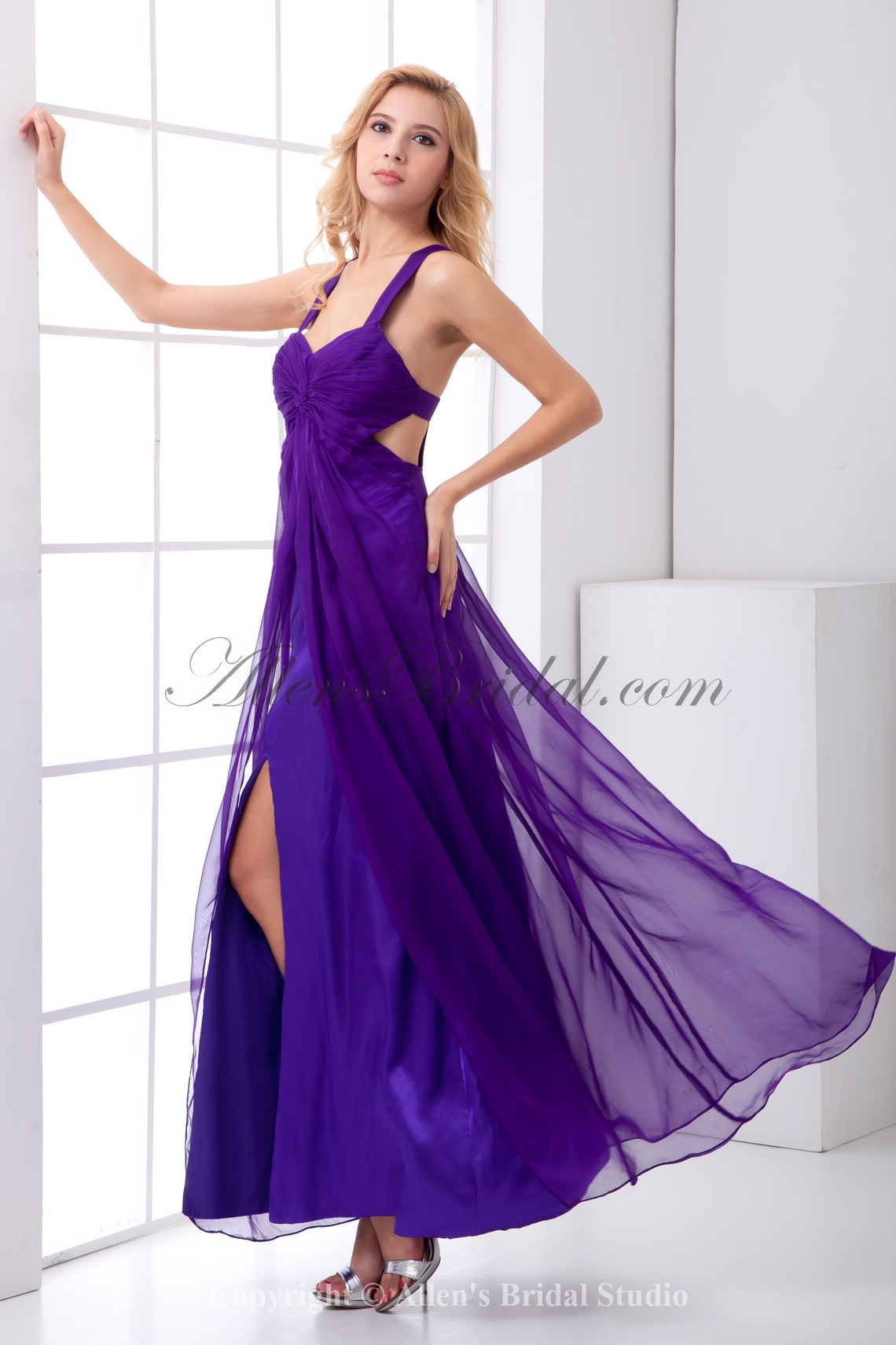 /197-1571/chiffon-straps-column-ankle-length-prom-dress.jpg