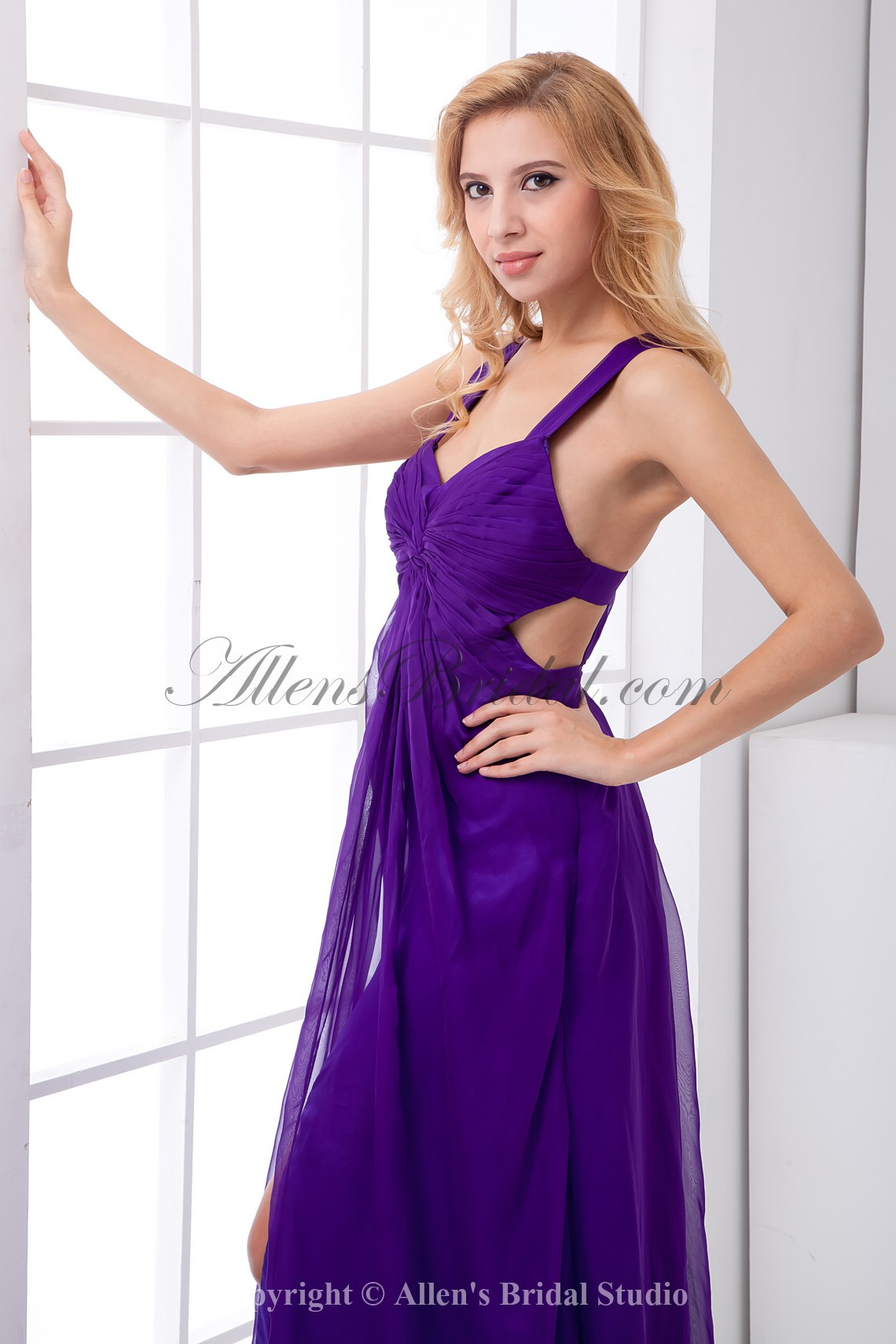 /197-1572/chiffon-straps-column-ankle-length-prom-dress.jpg
