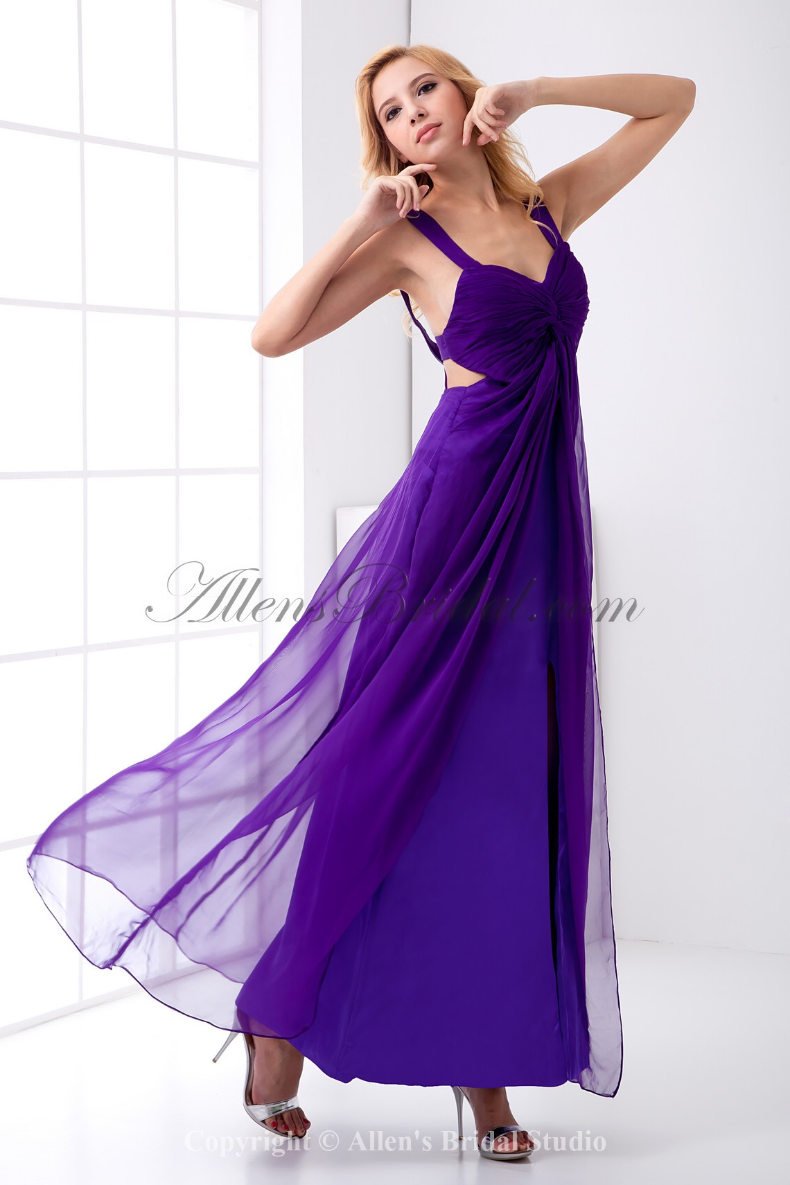 /197-1573/chiffon-straps-column-ankle-length-prom-dress.jpg