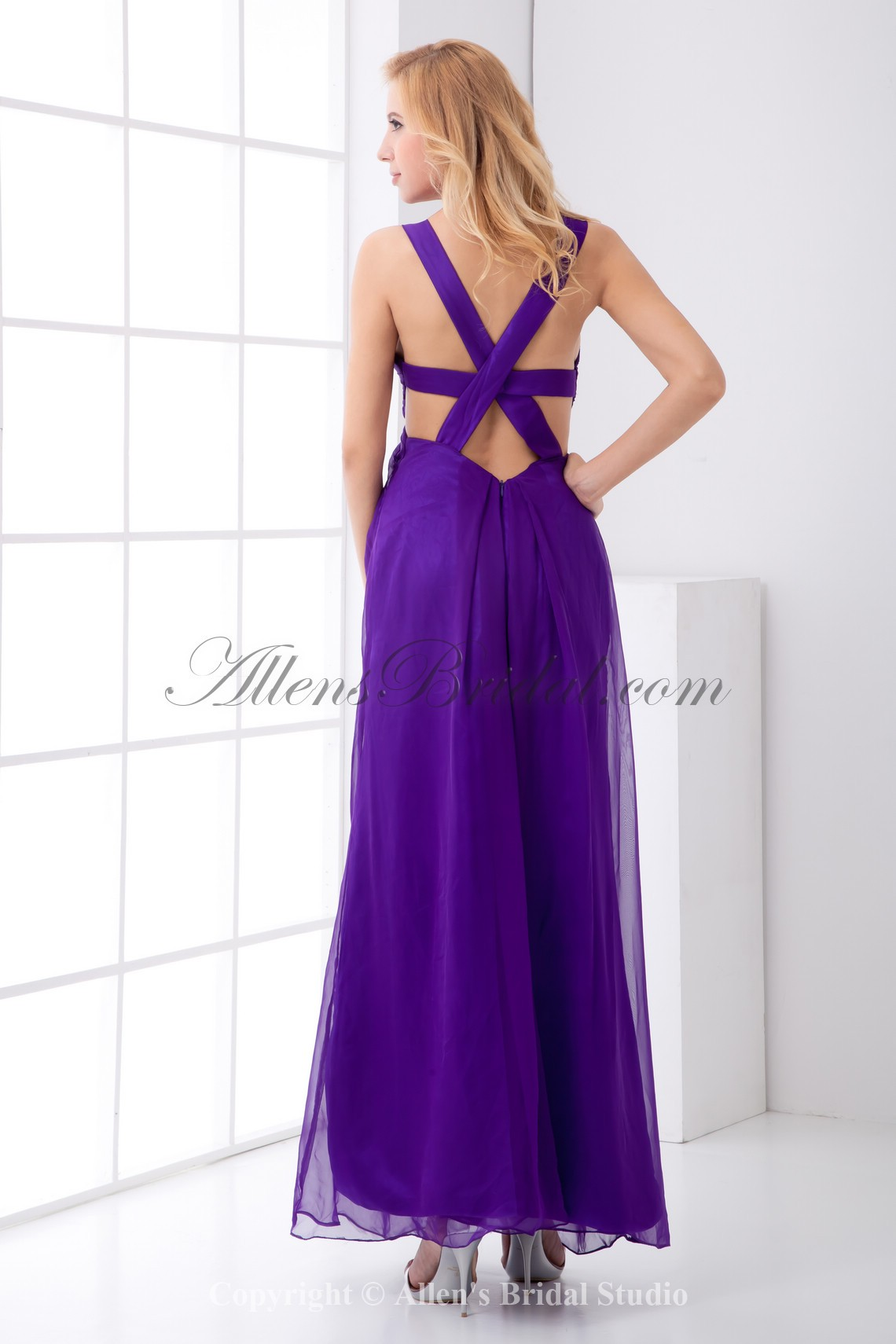 /197-1576/chiffon-straps-column-ankle-length-prom-dress.jpg