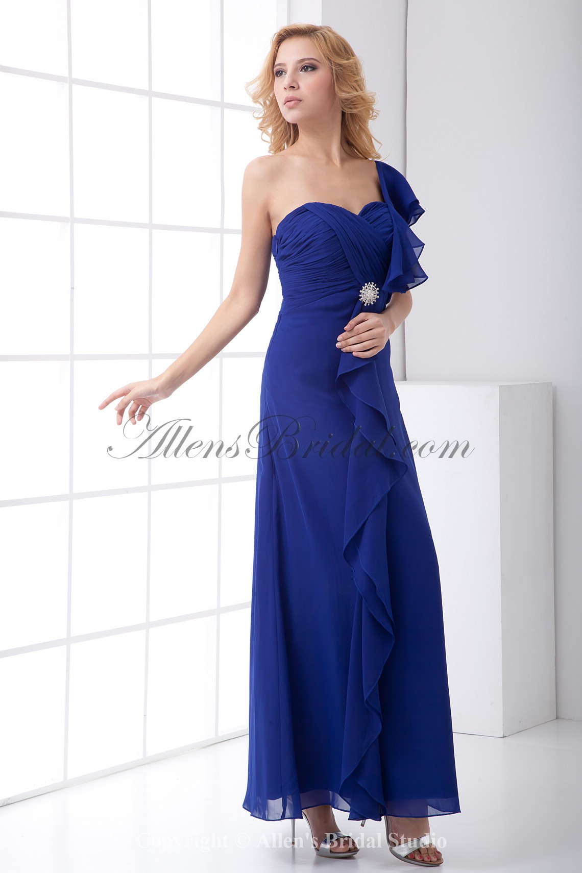 /200-1596/chiffon-one-shoulder-column-ankle-length-ruffle-prom-dress.jpg