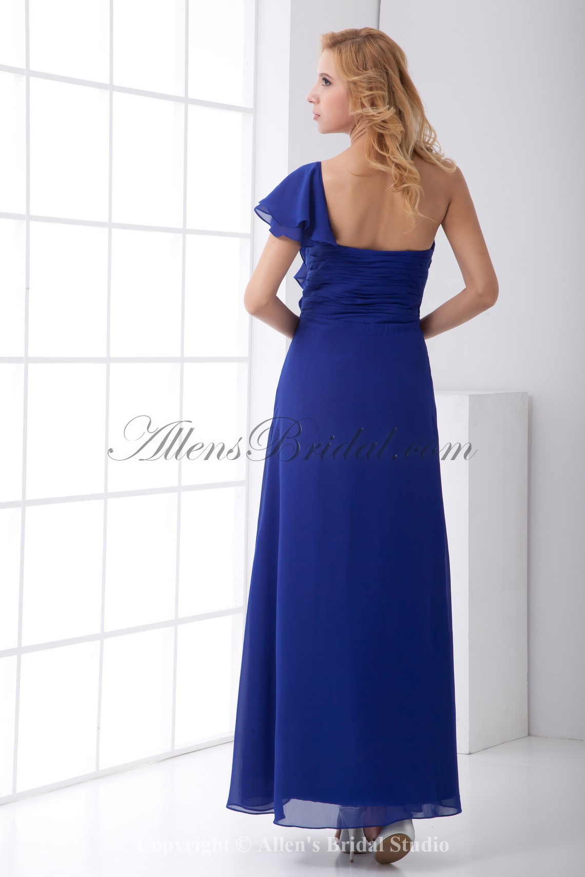 /200-1597/chiffon-one-shoulder-column-ankle-length-ruffle-prom-dress.jpg