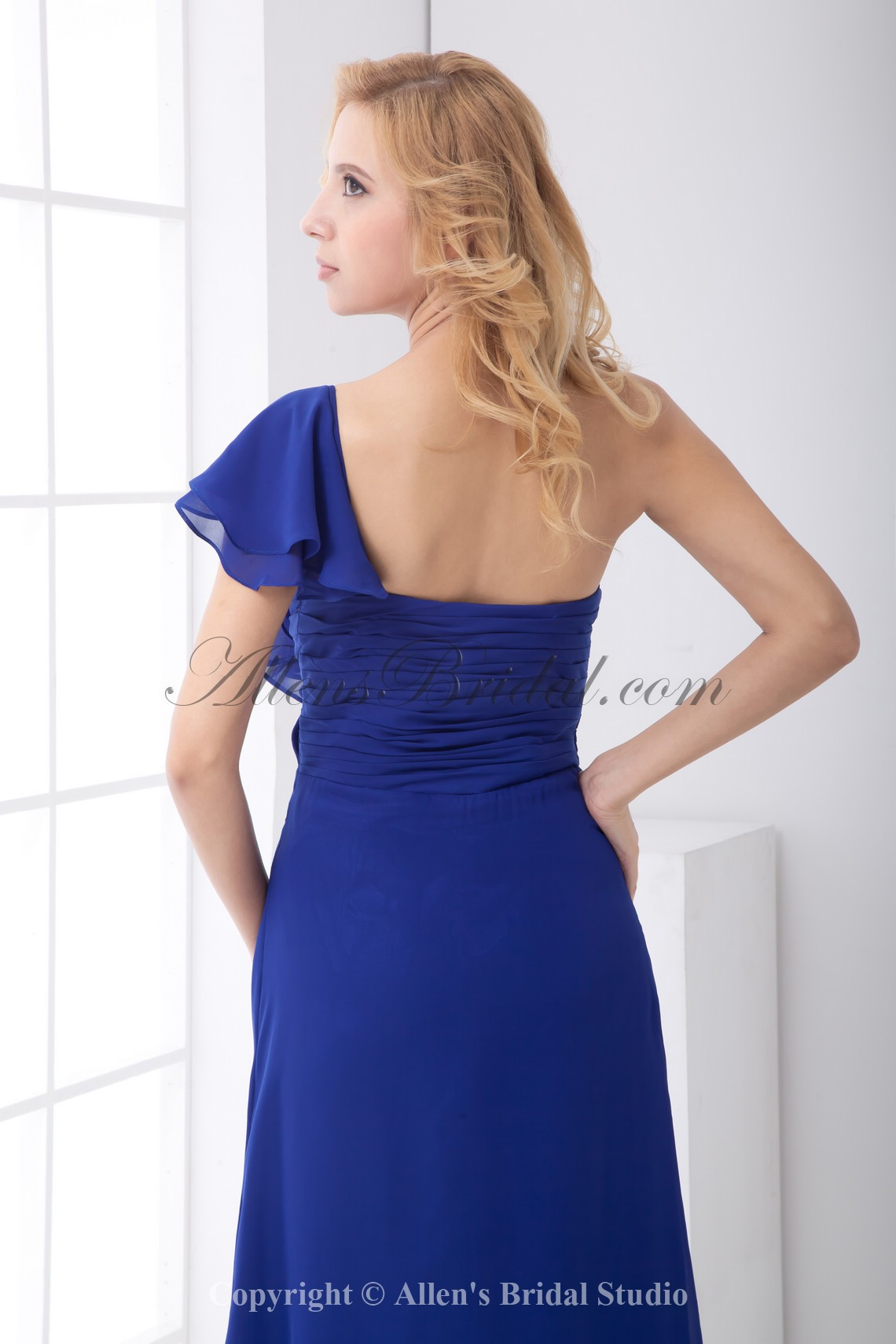 /200-1598/chiffon-one-shoulder-column-ankle-length-ruffle-prom-dress.jpg
