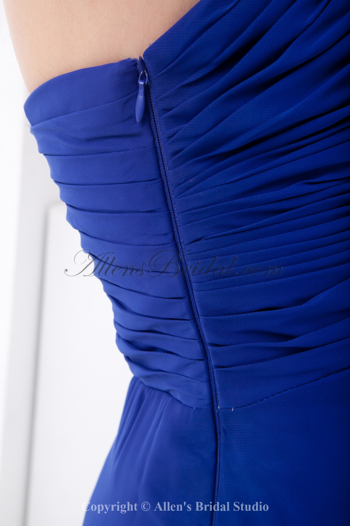 /200-1601/chiffon-one-shoulder-column-ankle-length-ruffle-prom-dress.jpg