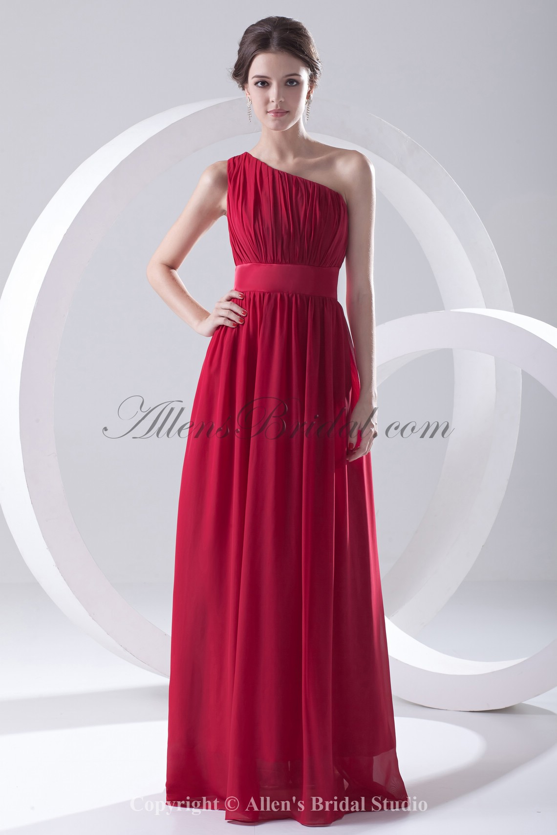 /204-1627/chiffon-one-shoulder-neckline-column-floor-length-sash-prom-dress.jpg