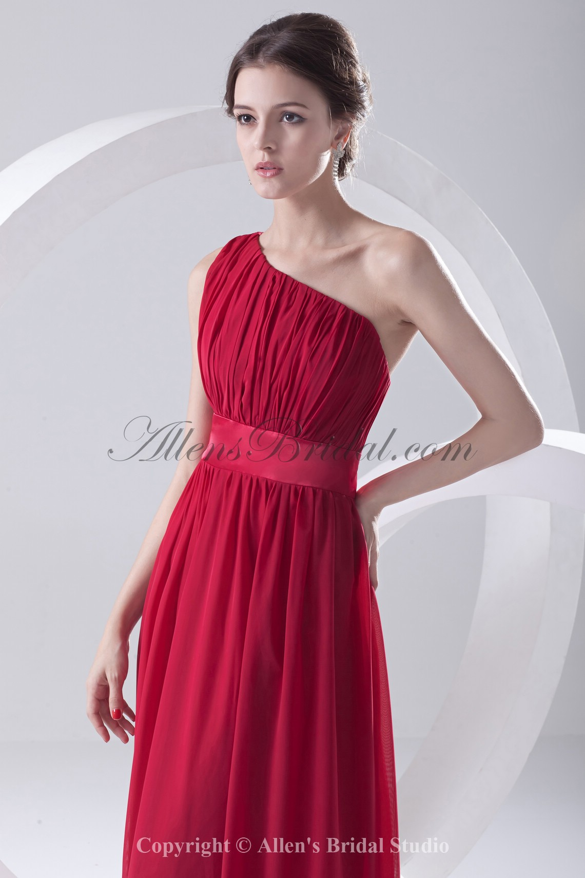 /204-1629/chiffon-one-shoulder-neckline-column-floor-length-sash-prom-dress.jpg