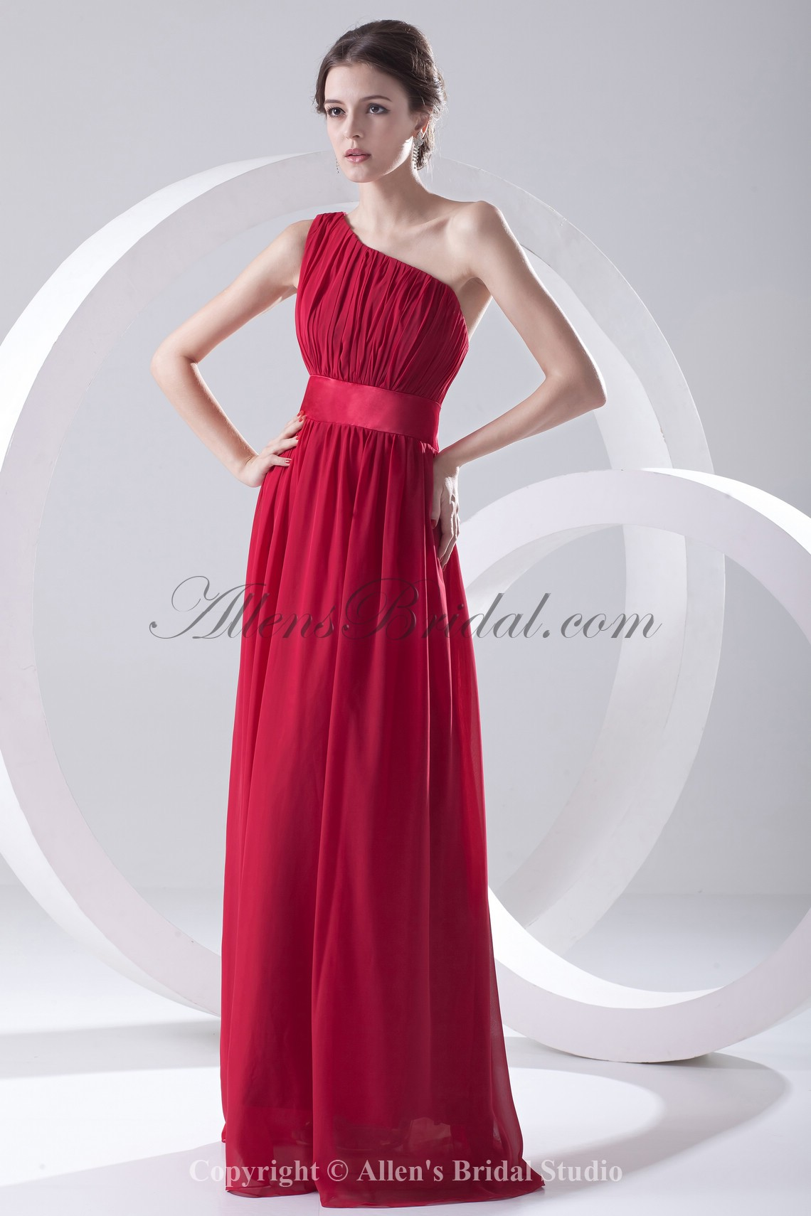 /204-1630/chiffon-one-shoulder-neckline-column-floor-length-sash-prom-dress.jpg