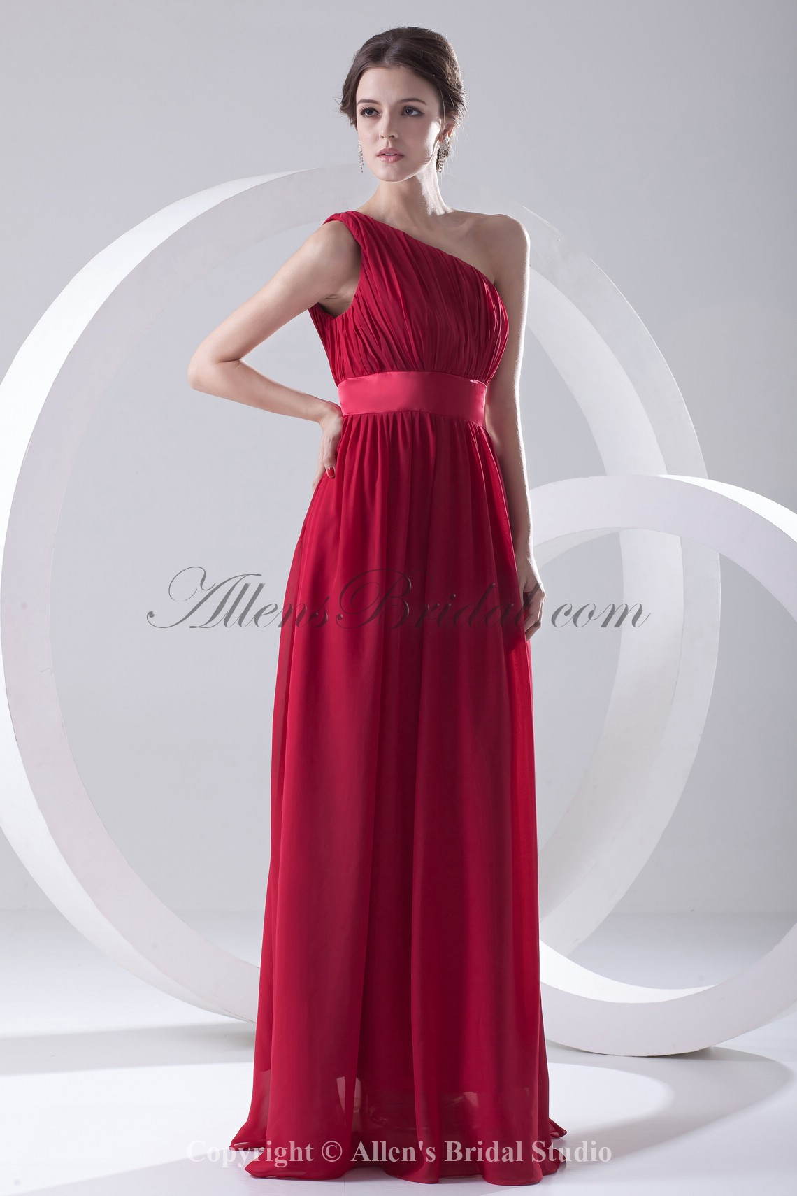 /204-1631/chiffon-one-shoulder-neckline-column-floor-length-sash-prom-dress.jpg