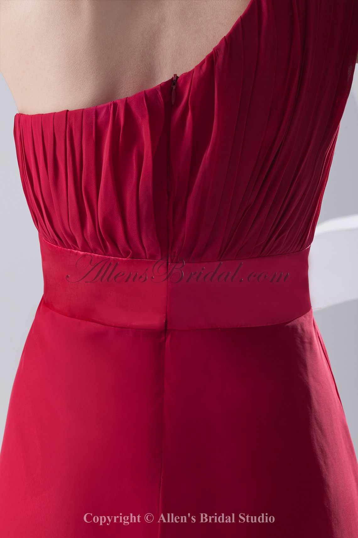 /204-1632/chiffon-one-shoulder-neckline-column-floor-length-sash-prom-dress.jpg