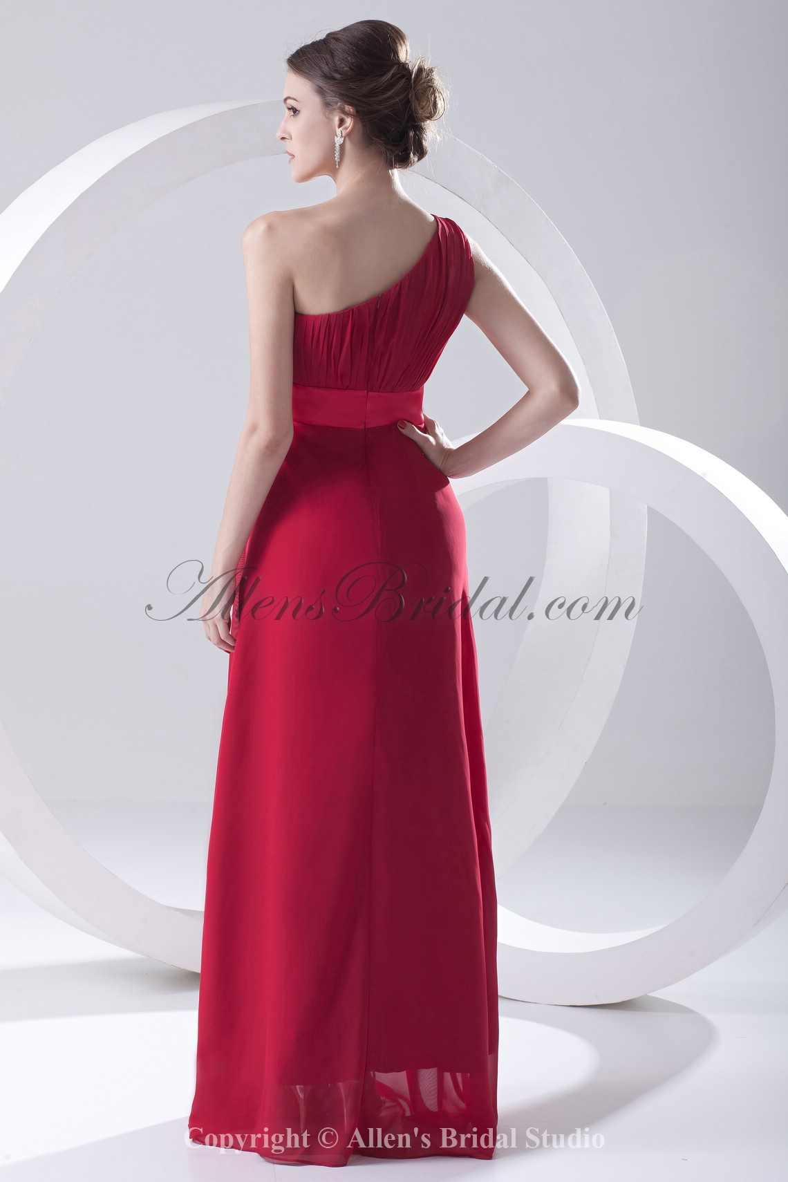 /204-1634/chiffon-one-shoulder-neckline-column-floor-length-sash-prom-dress.jpg