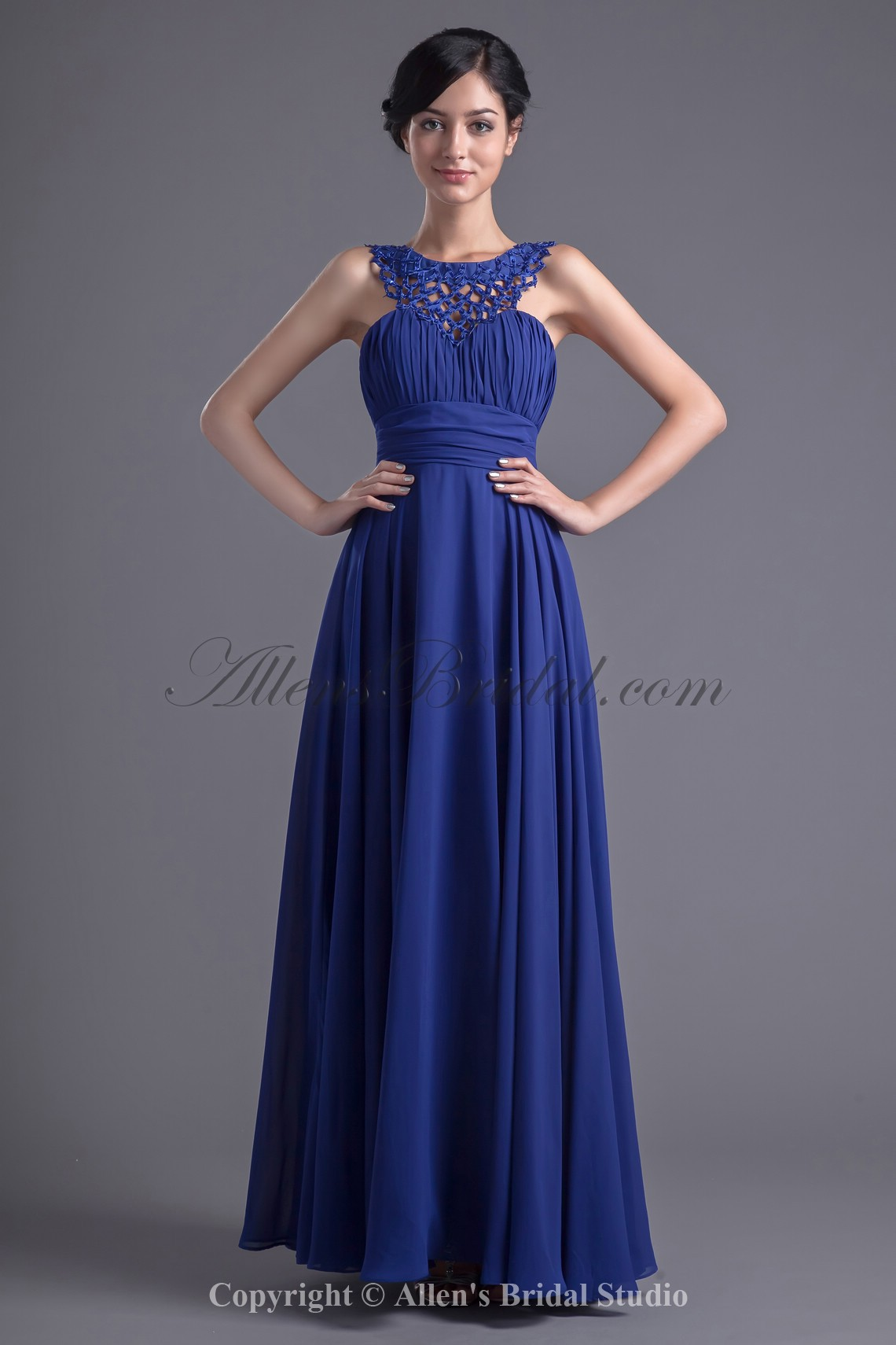 /21-161/chiffon-jewel-neckline-a-line-floor-length-beading-prom-dress.jpg