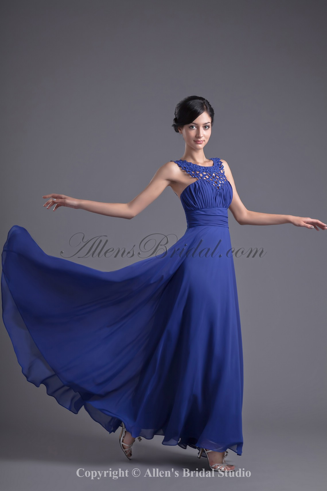 /21-162/chiffon-jewel-neckline-a-line-floor-length-beading-prom-dress.jpg